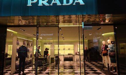 Accusée de racisme, Prada retire plusieurs de ses articles de la vente