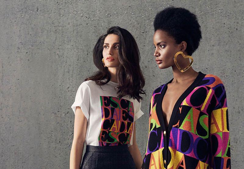 Escada rejoint le calendrier officiel de la fashion week de New York