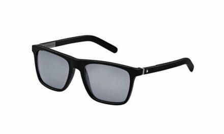 Montblanc confie ses lunettes à Kering Eyewear