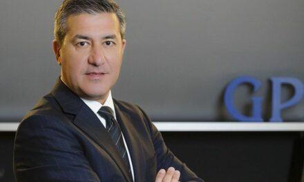 Antonia Calce quitte la direction générale de Girard-Perregaux