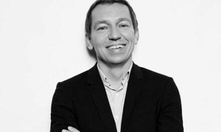 Jean-Philippe Hecquet quitte la direction de Sandro
