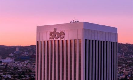 AccorHotels va acquérir 50% du capital de sbe
