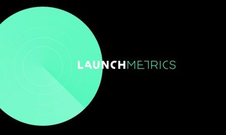 La start-up franco-américaine Launchmetrics lève 50 millions de dollars