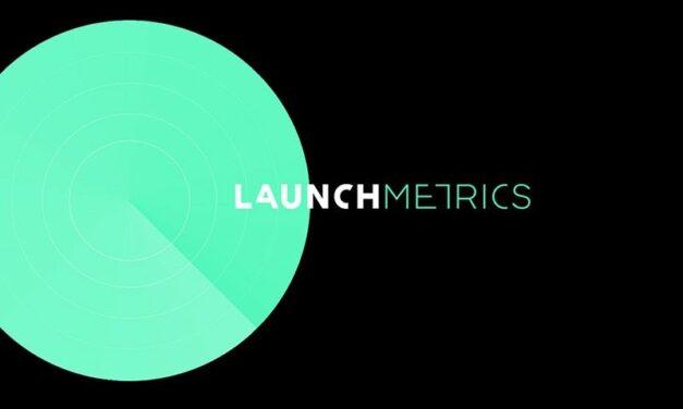 La start-up franco-américaine Launchmetrics lève 50 millions de dollars
