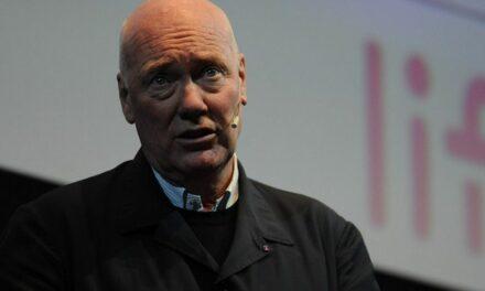 Jean-Claude Biver quitte la direction opérationnelle de la division montres de LVMH