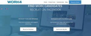 work4-recrutement-facebook