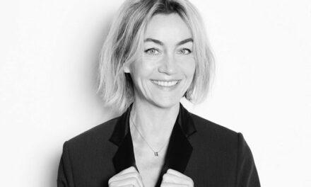 Marie Claire accueille Aurélie Lambillon comme rédactrice en chef beauté