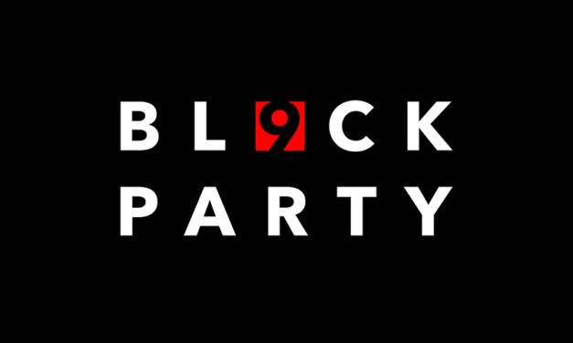 Save the date : l'agence Black Lemon embrasera Pigalle le 27 septembre