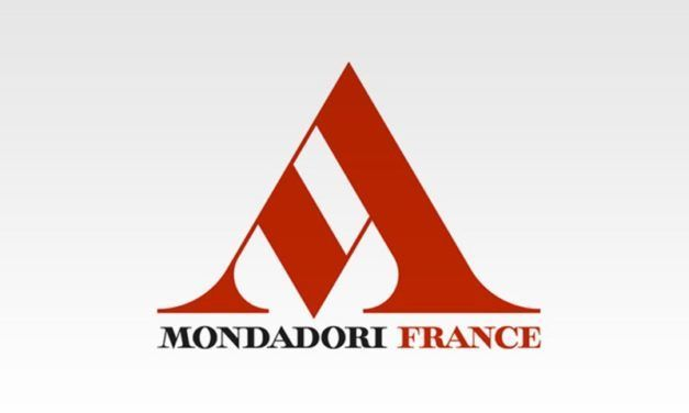 Reworld Media en passe de s'offrir Mondadori France