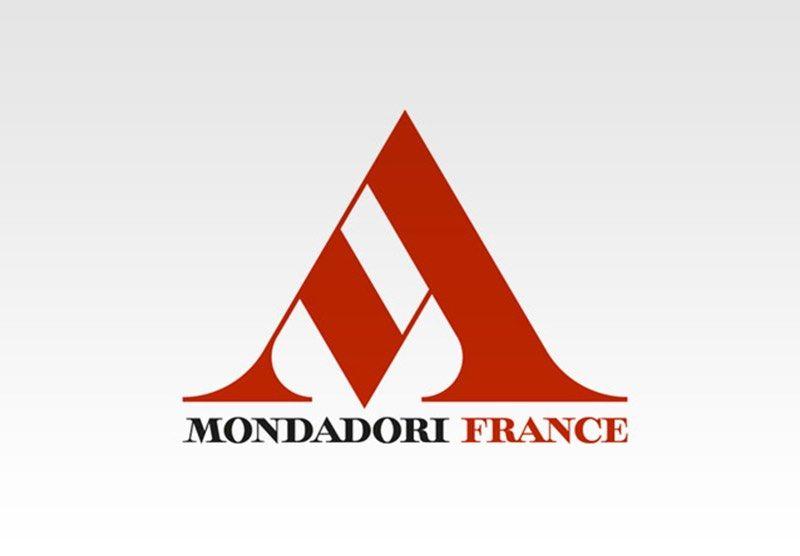 Reworld Media confirme le rachat de Mondadori France