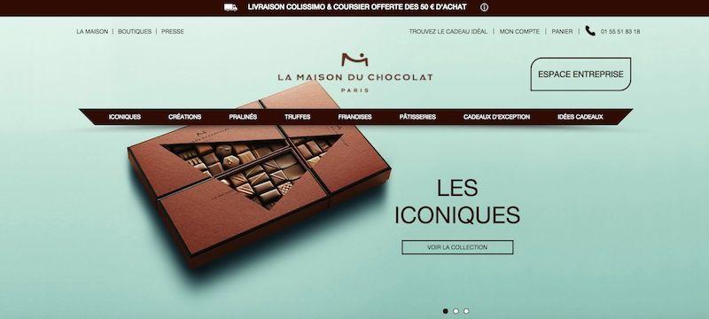 site_maison_du-chocolat