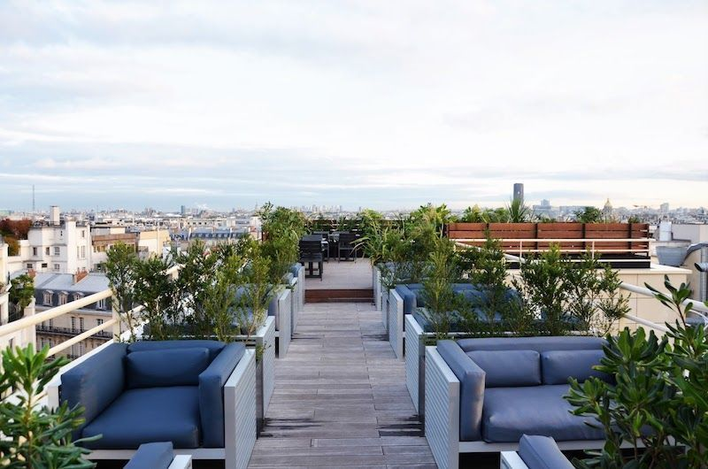 rooftop_kwerk_courcelles