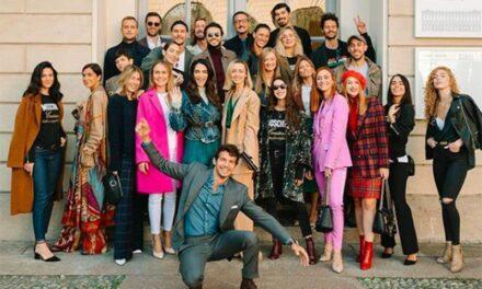 Condé Nast Italia lance sa propre agence d'influence