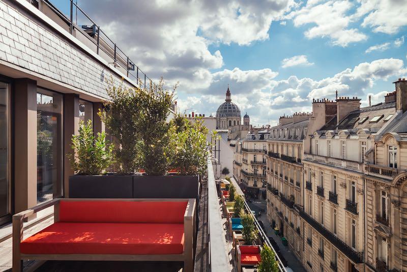 rooftop_kwerk