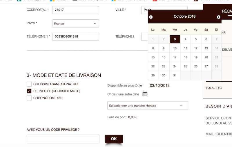 mode_de_livraison_site_maison_du_chocolat
