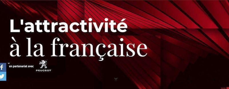 art_de_vivre_a_la_francaise_peugeot