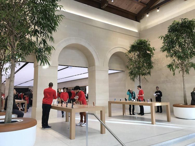 apple_store_saint_germain