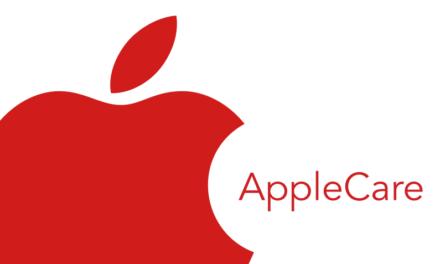 Ils sont trop forts chez Apple !