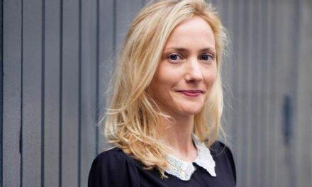 LVMH : Sophie Chassat rejoint le conseil d'administration