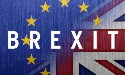Quel avenir pour le Brexit ?