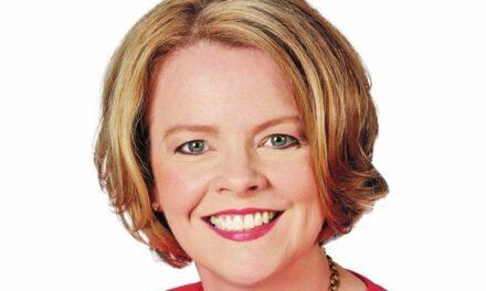 USA : JC Penney accueille Jill Soltau en tant que nouvelle CEO