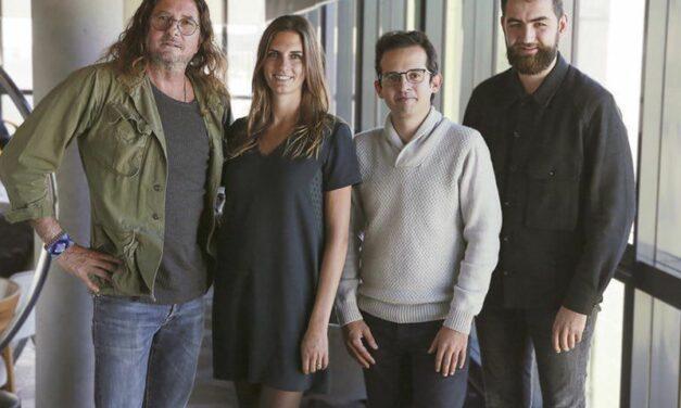 Vente-privée s'offre la start-up Daco, spécialisée dans l'intelligence artificielle dans le secteur du retail
