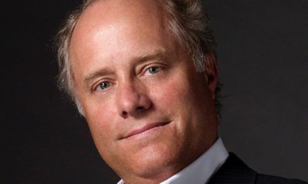 Bob Sauerberg quitte Conde Nast sur fond de remaniement