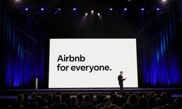 Les hôteliers poursuivent Airbnb en justice pour «concurrence déloyale»