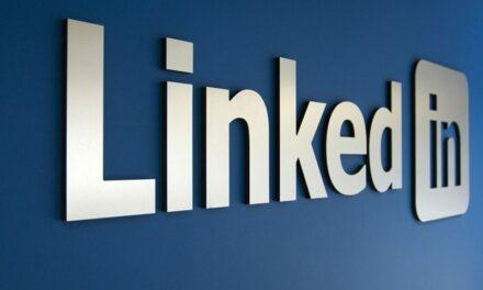 LinkedIn : qui sont les membres les plus influents ?