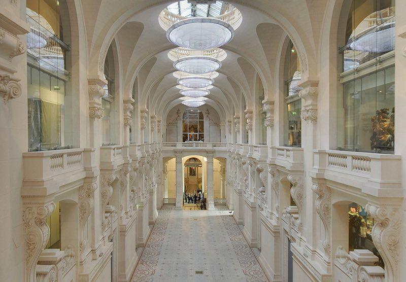 Sylvie Corréard prend la direction générale du Musée des Arts décoratifs (MAD)