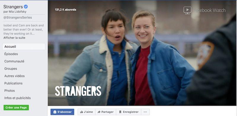 web_serie_strangers