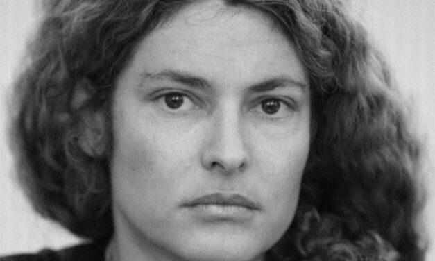 Kering : Ginevra Elkann rejoint le conseil d'administration