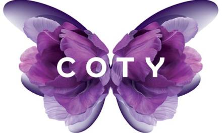 Coty : série de remaniements à la direction exécutive