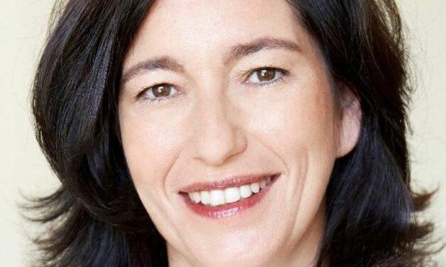 Marianne Romestain nommée directrice de l'Offre et des Achats du groupe Galeries Lafayette