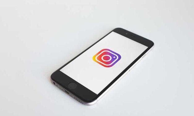 Instagram part en chasse des fausses interactions