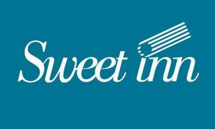 Javier Cedillo-Espin nommé nouveau CEO de Sweet Inn