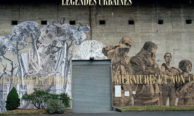 Le groupe Les Echos-Le Parisien se lance dans l'édition de livres d'art