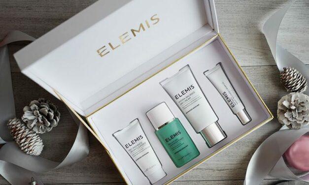 L'Occitane s'offre la marque Elemis pour 900 millions de dollars
