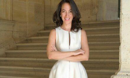 Pamela Golbin quitte le musée des Arts décoratifs (MAD Paris)