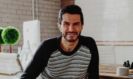 Brandon Truaxe, le fondateur de Deciem, est décédé