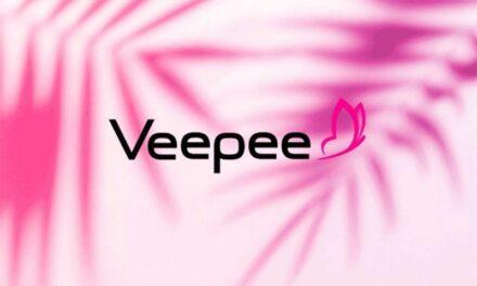 Vente-privée change de nom et devient Veepee