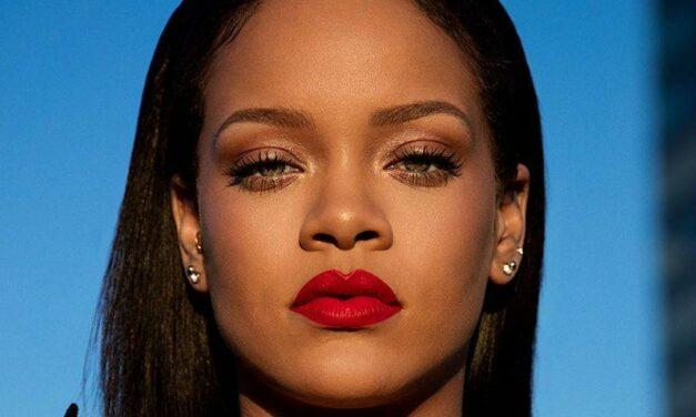 Rihanna en discussions avec LVMH pour lancer sa propre maison de couture