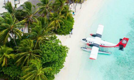 Les tendances du tourisme de luxe pour 2019