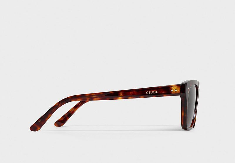 LVMH se renforce dans la lunetterie avec la construction d'une seconde manufacture