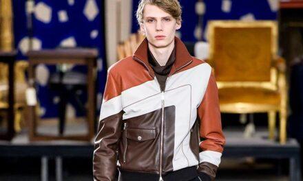 Hermès frôle les 6 milliards d'euros de ventes en 2018