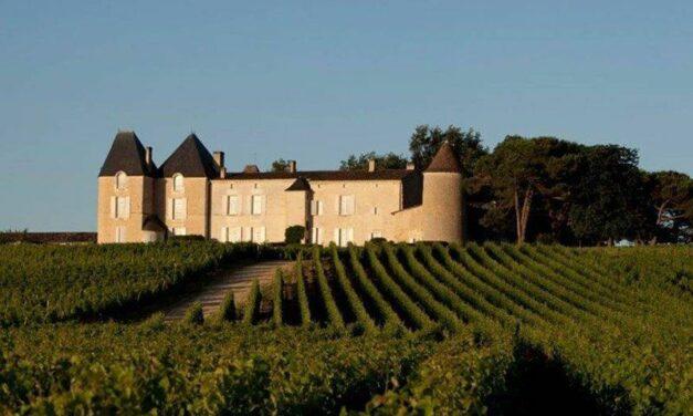 LVMH crée une nouvelle entité «vins d'exception»