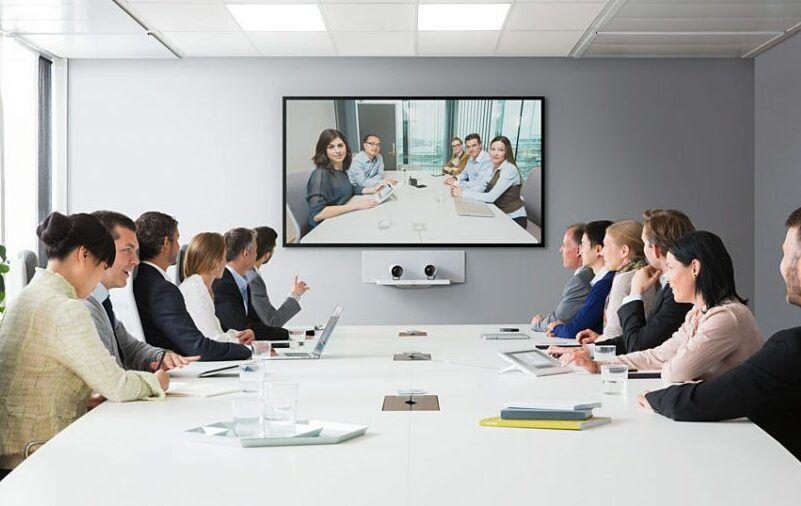 Les nouveaux modes de management