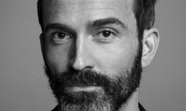 Daniel Roseberry remplace Bertrand Guyon à la direction artistique de Schiaparelli
