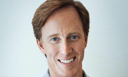 Condé Nast : nomination de Roger Lynch au poste de global CEO