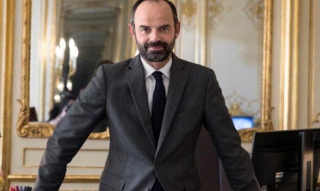 La destruction d'invendus non-alimentaires bientôt interdite en France